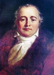Niemcewicz