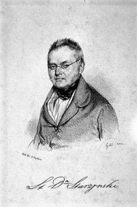Starzynski Stanislaw poeta pisarz