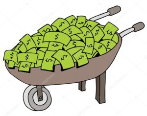 epositphotos_46232759-stock-illustration-money-wheelbarrow