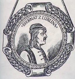 Biernat z Lublina